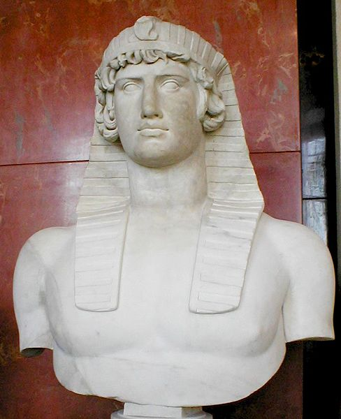File:Antinous-osiris.JPG