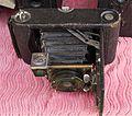 Antique Kodak Folding Camera.jpg