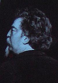 Antoine-Félix Bouré.jpg