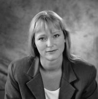 Antoinette Hertsenberg (1).png