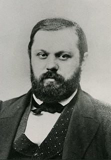 Michael Anton Biermer German physician