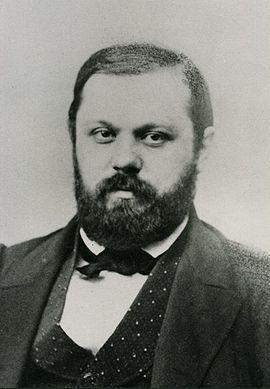 Anton Biermer