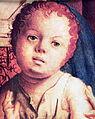 Antonello Bambino23983.jpg