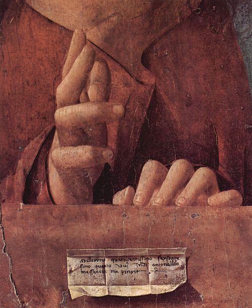 Antonello da Messina 062.jpg
