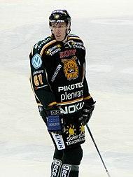 Inka-Mari Anttila