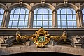 Antwerpen-Centraal main entrance hall M.jpg