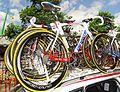 Antwerpen - Tour de France, étape 3, 6 juillet 2015, départ (183).JPG