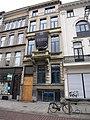 Antwerpen Amerikalei 237 - 128609 - onroerenderfgoed.jpg