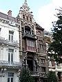 Antwerpen De Passer2.JPG