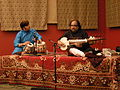 Anubrata Chatterjee & Tejendra Narayan Majumdar 07.jpg