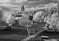 Apache Motel in Moab (3684654901).jpg