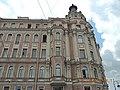 Apartment house Chubakova 1910-1911 - panoramio.jpg
