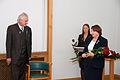Apbalvo Ministru kabineta balvas 2011. gadā laureātus (6352410331).jpg