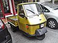 Ape cars in Prato.jpg