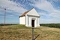 Apetlon - Rosaliakapelle (2).JPG