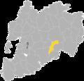 Apfeltrach im Landkreis Unterallgaeu.png