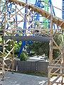 Apocalypse at Six Flags Magic Mountain 08.jpg