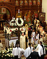 Apokathylosis - Annunciation Greek Orthodox Cathedral Toronto (2010).jpg