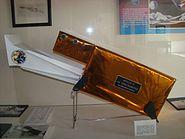 Apollo17UV