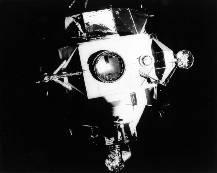 File:Apollo 13 Lunar Module.jpg