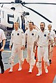 Apollo 9 crew after recovery.jpg