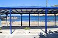 Apollonas, Naxos - panoramio.jpg
