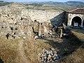 Apollonia (Albania)16.JPG