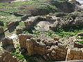 Apollonia Roman Vila IMG 8357.JPG