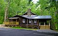 Appalachian-club-elkmont-tn1.jpg