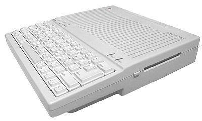 Le TOP 5 des meilleurs micro 8bit - Page 24 400px-Apple_IIc_Plus_%28side%29