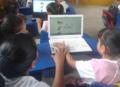 Aprendizaje TIC.png