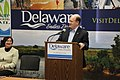 April 22, 2014 - Delaware Outdoor Trail Launch.jpg