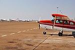 Apron Airport Maun (2015).jpg