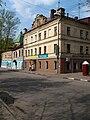 Aptekarsky 1 May 2010 05.jpg