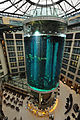 AquaDom at the Radisson Blu in Berlin, Germany - Photo by Vxla.jpg