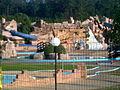 Aquapark Cerceda 2013.JPG