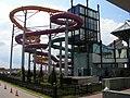 Aquapark Polkowice - panoramio (1).jpg