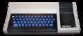 Aquarius Computer Mod.png