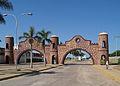 Aquaventura Park (Parque Acuático).jpg