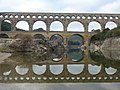 Aqueduc romain, le Pont du Gard.jpg