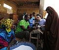 Arbeitsbesuch Äthiopien (24494416050).jpg