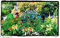 Arbor Gate Gardens - Flickr - pinemikey.jpg