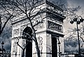 Arc De Triomphe (148143149).jpeg