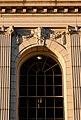 Arch - panoramio (2).jpg