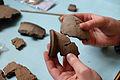 Archaeological finds.jpg