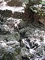 Archaggelos, Greece - panoramio (29).jpg