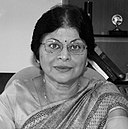 Archana Bhattacharyya .jpg