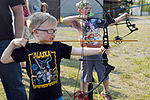Archery for youth 150615-F-XA488-132.jpg