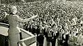 Archivo General de la Nación Argentina 1947 Evita y la Ley Derechos Políticos de la Mujer.jpg