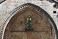 Arco das ruínas de Santa Mariña Dozo - Cambados-CA15.jpg